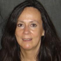 Diana Guillén