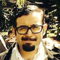 Gustavo Urbina Cortés