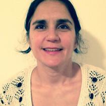 Valeria F. Falleti