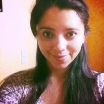 Perla Myrell Méndez Soto