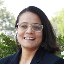 Diana Silva Londoño