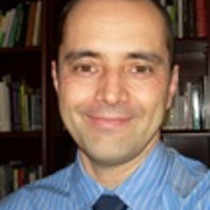 Alberto Martín Álvarez