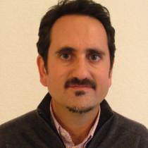Juan C. Olmeda