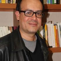 René Torres-Ruiz