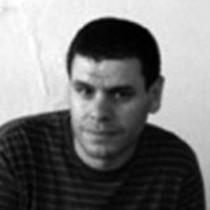 David Montero Sánchez