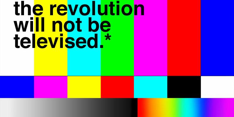 Videoactivismo y política de la representación