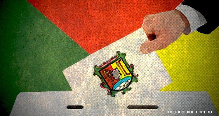 Elecciones en Nayarit: continuidad o alternancia
