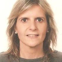 Marta Marinas García