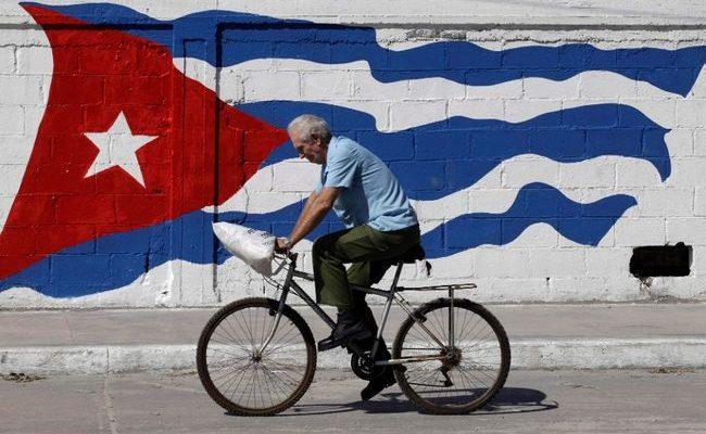 Panorama actual de la sociedad civil cubana