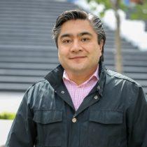 Gustavo López Montiel