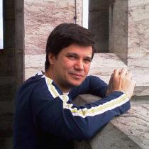 José Luis Rocha Gómez