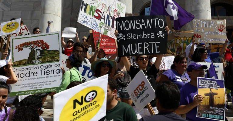Activismo urbano y alimentación: la emergencia de nuevas formas de agencia en la ciudad