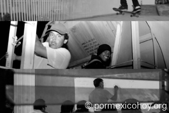 La utopía en Por México Hoy