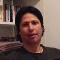 Pabel C. López Flores