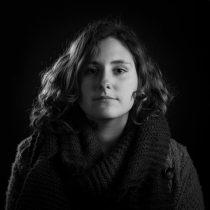 Mireia Pérez-Carretero