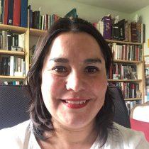 Carla Peñaloza Palma