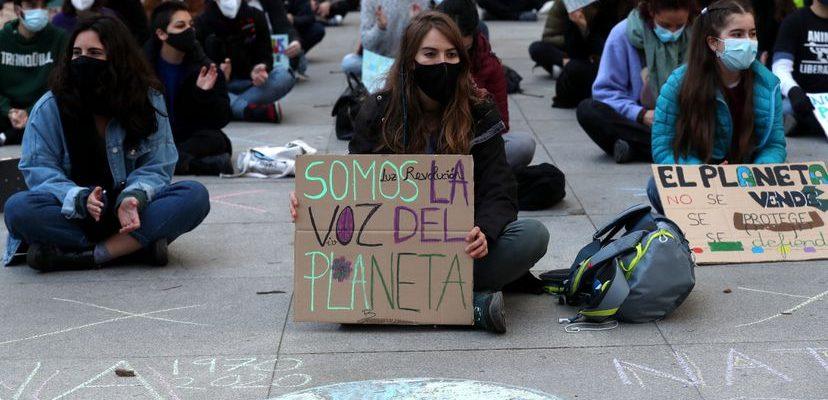 El impacto de la pandemia en el activismo de base en México